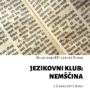 Jezikovni klub – nemščina